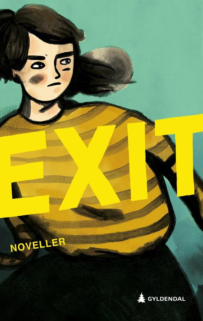 Exit : noveller
