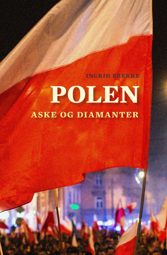 Polen : aske og diamanter