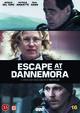 Omslagsbilde:Escape at Dannemora