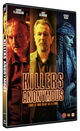 Omslagsbilde:Killers anonymous