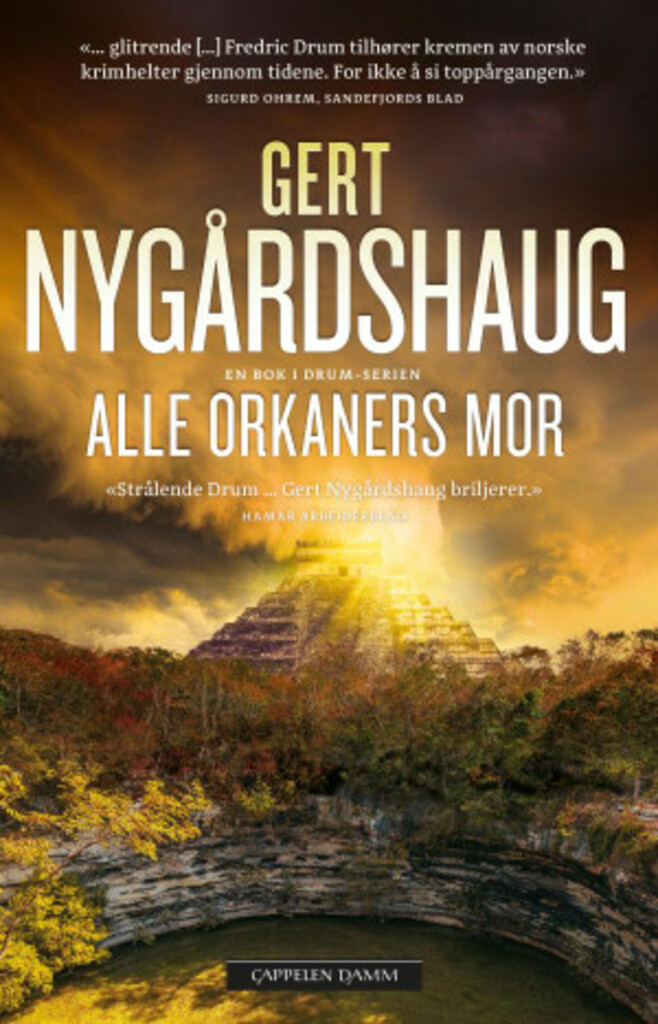 Alle orkaners mor (9)