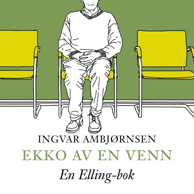 Ekko av en venn (5)