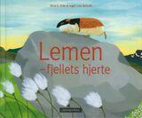 """""""Lemen : fjellets hjerte"""""""