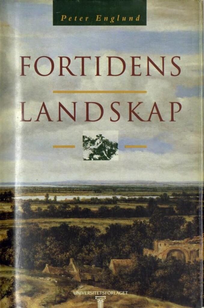 Fortidens landskap