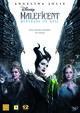 Omslagsbilde:Maleficent: Mistress of evil