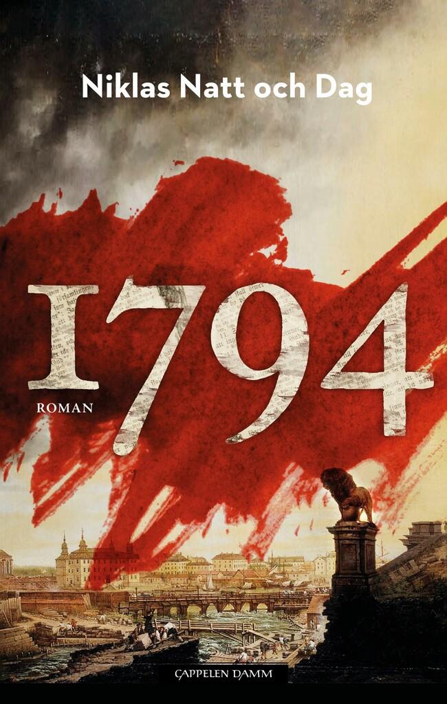 1794 (2)