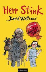 Walliams, David : Herr Stink