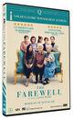Omslagsbilde:The Farewell