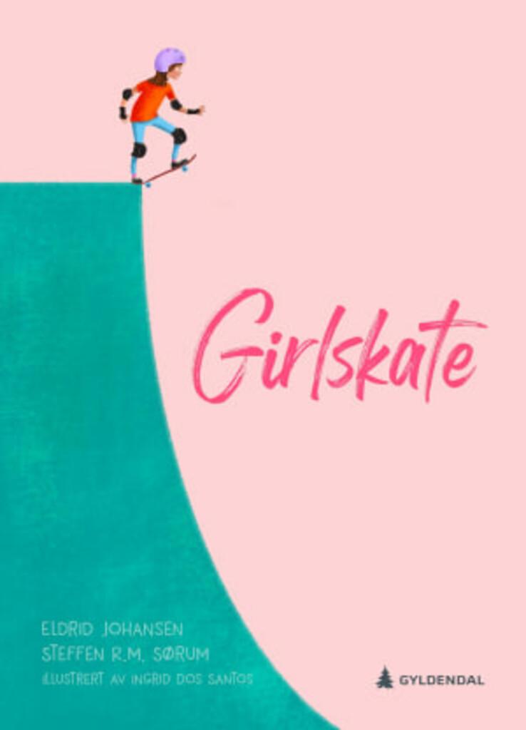 Girlskate