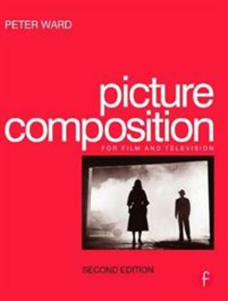 Picture composition for film and television