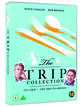 Omslagsbilde:The Trip Collection