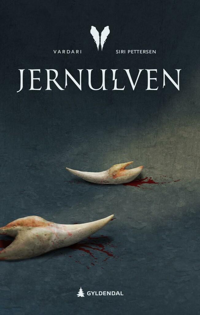Jernulven 1