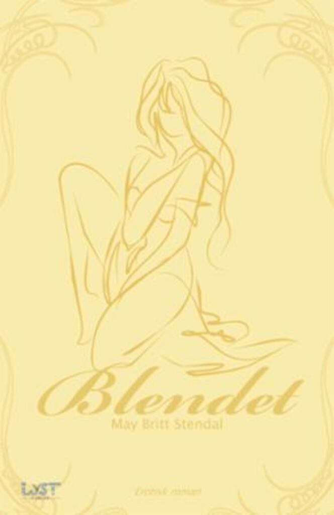 Blendet 3