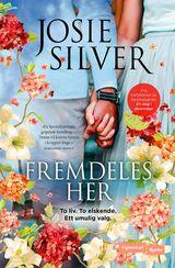 Silver, Josie : Fremdeles her
