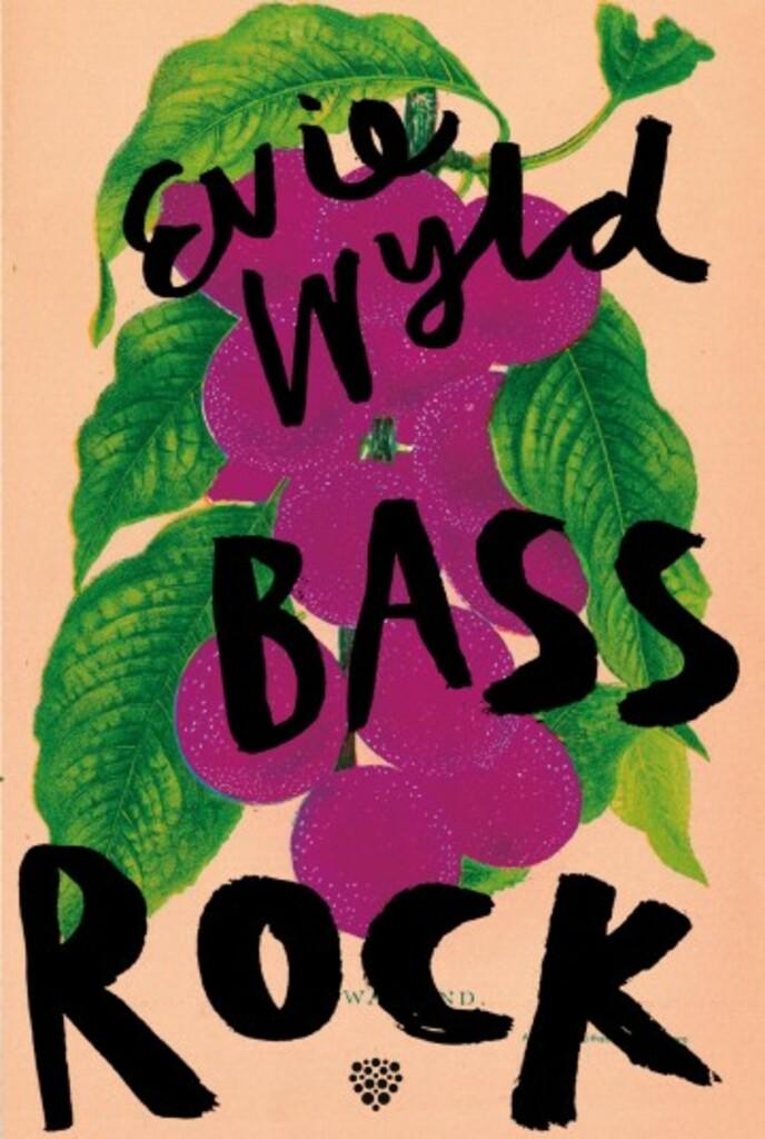 Bass rock