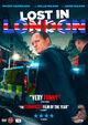 Omslagsbilde:Lost in London