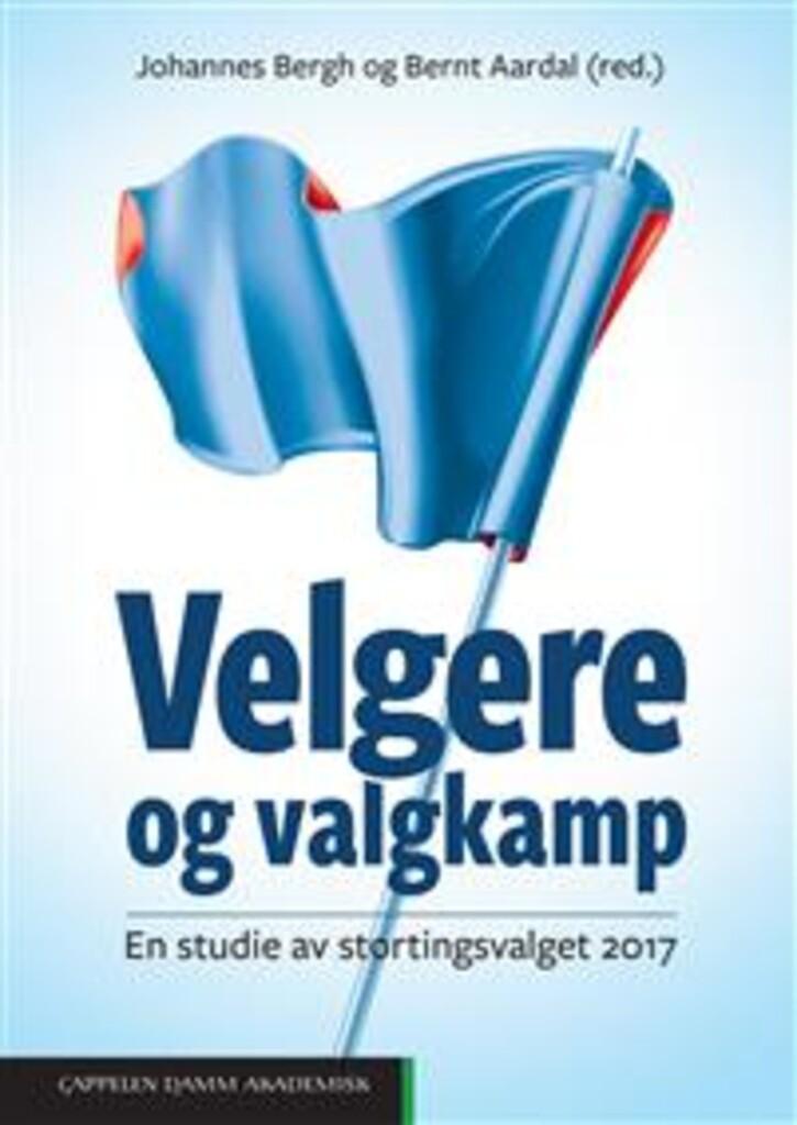 Velgere og valgkamp