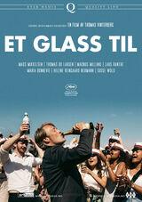 Et glass til