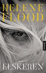 Flood, Helene : Elskeren