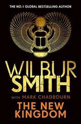 Smith, Wilbur A. : The new kingdom